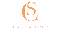 closet-of-style