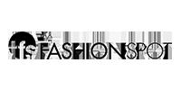 fashion-spot