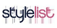 stylelist